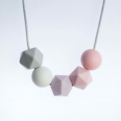 Imetyskoru: Shapes Cotton Candy